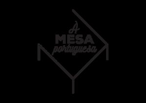 À Mesa Portuguesa