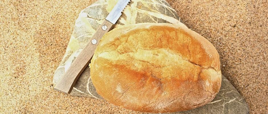 Pão, pão, queijo, queijo